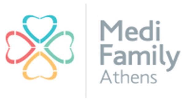 Medi Family